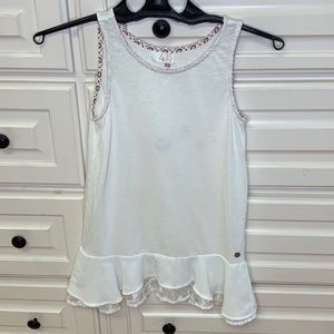 Matilda Jane girls top